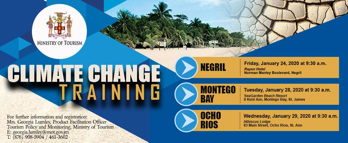 climate_change_training_-_mot_web_slider.jpg