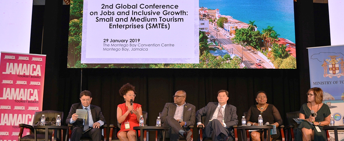 global_smte_conference.jpg