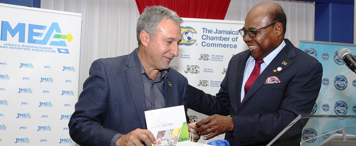 jamaica_suppliers_directory.jpg