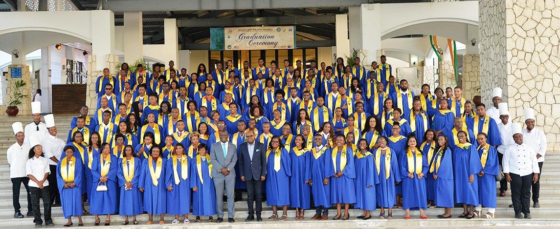 jcti_graduation_-_edit.jpg