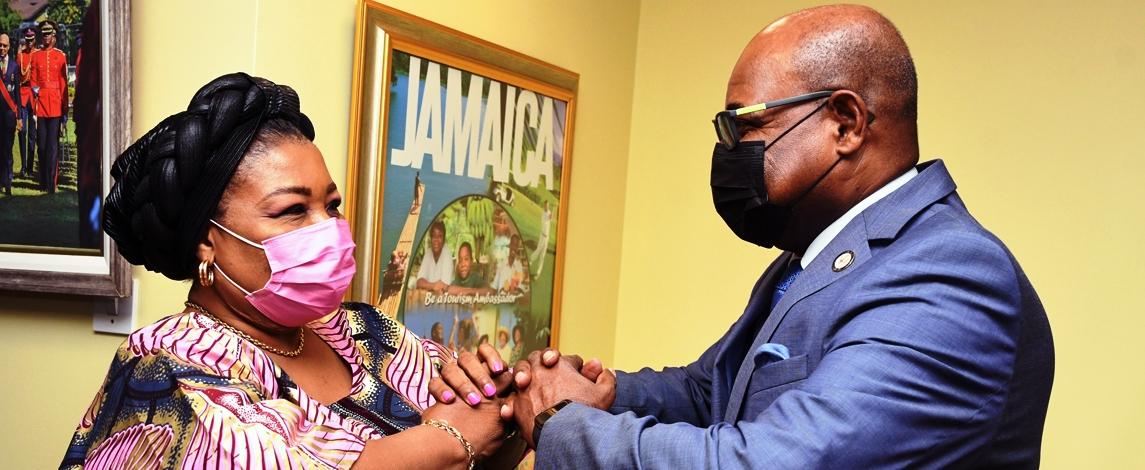 nigerian_high_commissioner.jpg