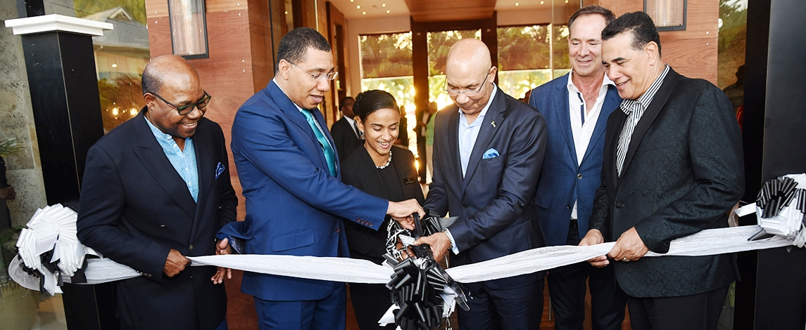official_opening_of_s_hotel.jpg