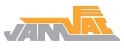 Jamaica Vacations Logo