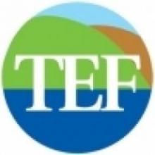 Tourism Enhancement Fund Logo
