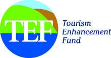 Tourism Enhancement Fund