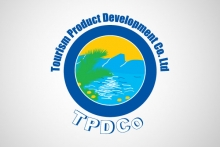 Tourism Product Development Company Limited
