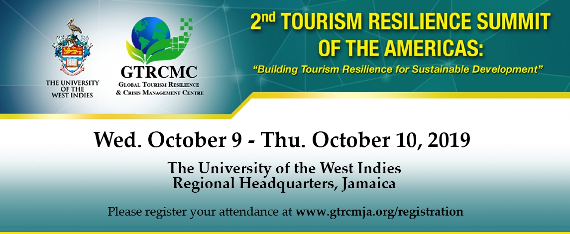 web_slider_-_2nd_tourism_resilience_summit_of_the_americas.jpg